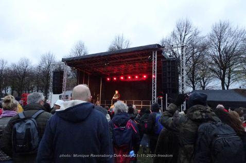 Freedom-Den-Haag-21-11-2020-Ferdinand-van-der-Neut