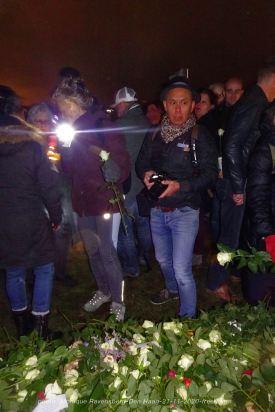 Freedom-Den-Haag-21-11-2020-flowertime