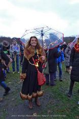 Freedom-Den-Haag-21-11-2020-lady-light