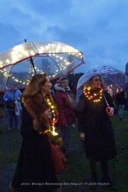 Freedom-Den-Haag-21-11-2020-light-embrella