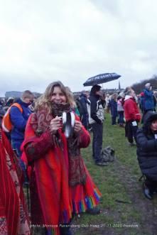Freedom-Den-Haag-21-11-2020-make-some-noise