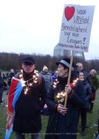 Freedom-Den-Haag-21-11-2020-slogan