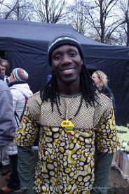 Freedom-Den-Haag-21-11-2020-Solomon-Gambia