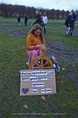 Freedom-Den-Haag-21-11-2020-spinning