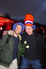 Freedom-Den-Haag-21-11-2020-together