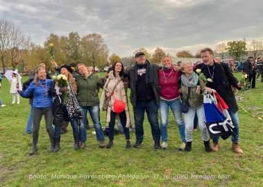 freedom-tour-Apeldoorn-31-10-20-dance