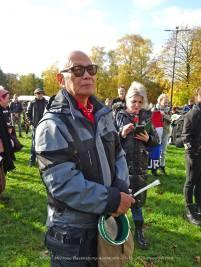 freedom-tour-Apeldoorn-31-10-20-drum