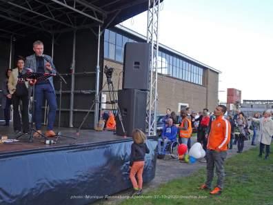 freedom-tour-Apeldoorn-31-10-20-Eldor