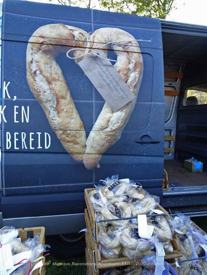freedom-tour-Apeldoorn-31-10-20-heart-bread