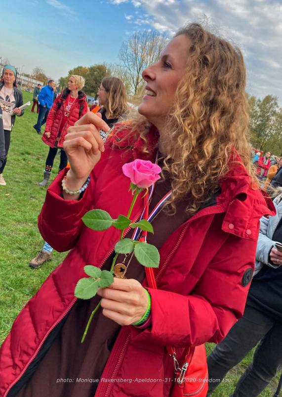freedom-tour-Apeldoorn-31-10-20-Karin-Maria-Keser