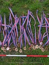 freedom-tour-Apeldoorn-31-10-20-medaille