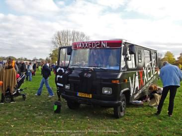 freedom-tour-Apeldoorn-31-10-20-vaxxed-bus