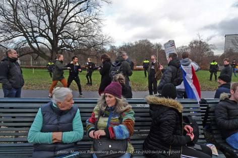 Freedom-Den-Haag-liefde-&vrijheid-dance-couple