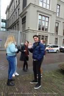Freedom-Den-Haag-liefde-&vrijheid-Duncan