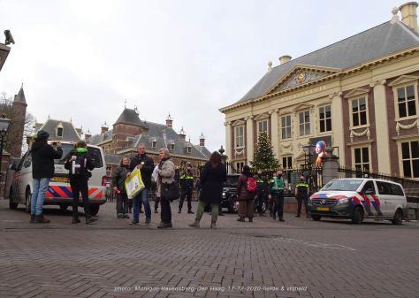 Freedom-Den-Haag-liefde-&vrijheid-entree