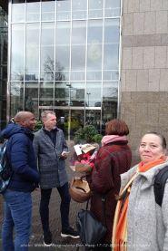 Freedom-Den-Haag-liefde-&vrijheid-government
