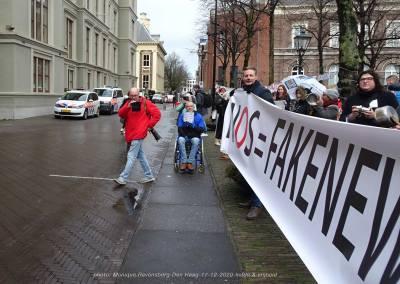 Freedom-Den-Haag-liefde-&vrijheid-Johan