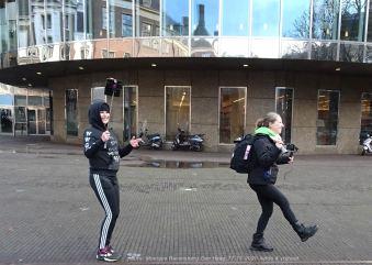 Freedom-Den-Haag-liefde-&vrijheid-let's-dance