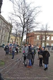 Freedom-Den-Haag-liefde-&vrijheid-LNN