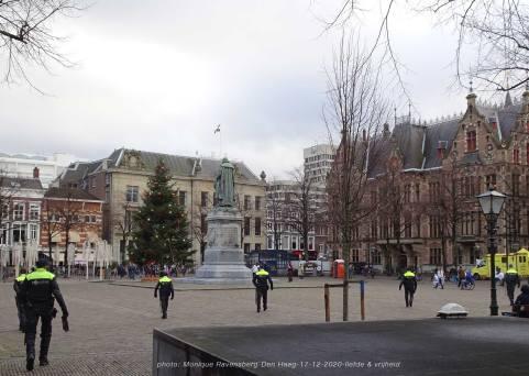 Freedom-Den-Haag-liefde-&vrijheid-ME