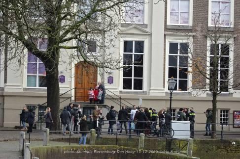Freedom-Den-Haag-liefde-&vrijheid-stairs