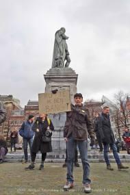 Freedom-Den-Haag-liefde-&vrijheid-statement