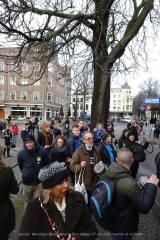 Freedom-Den-Haag-liefde-&vrijheid-stop