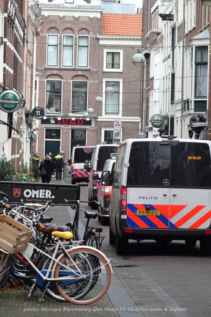 Freedom-Den-Haag-liefde-&vrijheid-street