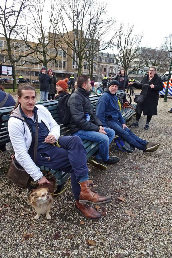 Freedom-Den-Haag-liefde-&vrijheid-wait