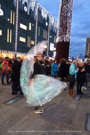 Freedom-Eindhoven-201219-dance