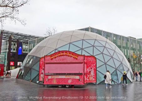 Freedom-Eindhoven-201219-dome