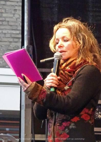 Freedom-Eindhoven-201219-Elke-de-Klerk
