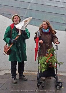 Freedom-Eindhoven-201219-hello-Christmas