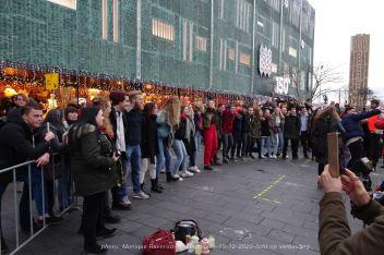 Freedom-Eindhoven-201219-jongeren