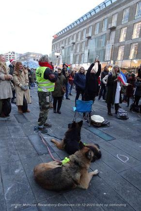 Freedom-Eindhoven-201219-Katja-Katja