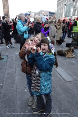 Freedom-Eindhoven-201219-kinderen-2