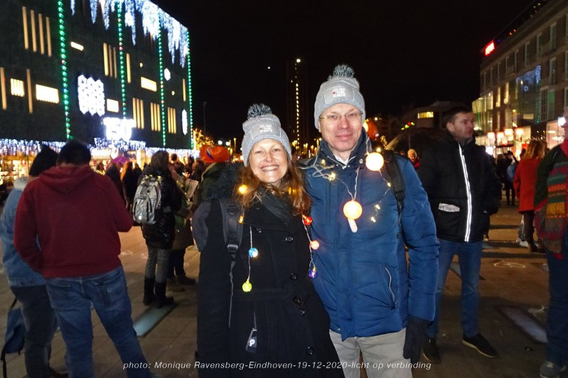Freedom-Eindhoven-201219-let-your-light-shine