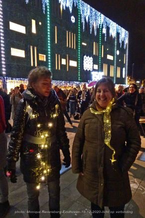 Freedom-Eindhoven-201219-light-up
