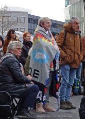 Freedom-Eindhoven-201219-listen