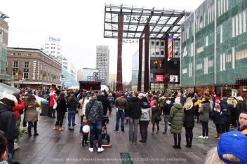 Freedom-Eindhoven-201219-plaza