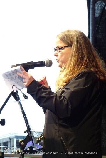 Freedom-Eindhoven-201219-Renate-Tillema