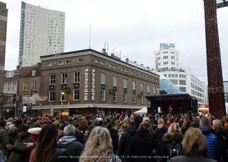 Freedom-Eindhoven-201219-stage