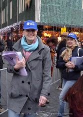 Freedom-Eindhoven-201219-VSN-ladies