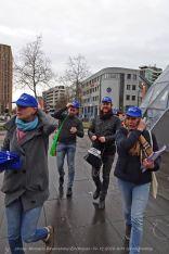 Freedom-Eindhoven-201219-VSN-vrijs-en-sociaal-Nederland