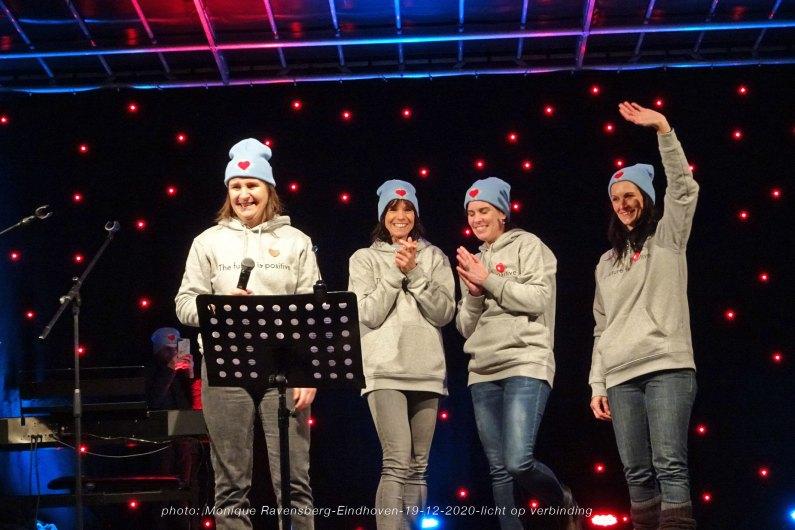 Freedom-Eindhoven-201219-women-hearts