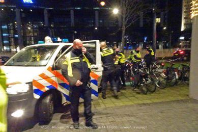 Freedom-Rotterdam-201214-arrest