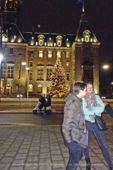 Freedom-Rotterdam-201214-Cityhall