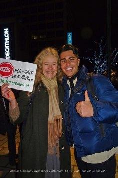 Freedom-Rotterdam-201214-Duncan