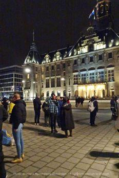 Freedom-Rotterdam-201214-gather