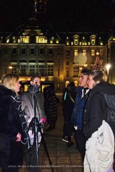 Freedom-Rotterdam-201214-LNN